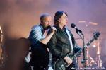 Fotky z Rock for People od Lukáše - fotografie 219
