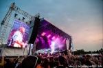 Fotky z Rock for People od Lukáše - fotografie 221