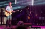 Fotky z Rock for People od Lukáše - fotografie 222