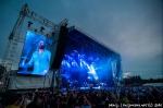 Fotky z Rock for People od Lukáše - fotografie 227