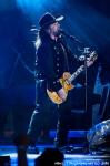 Fotky z Rock for People od Lukáše - fotografie 228