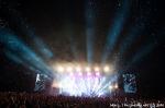Fotky z Rock for People od Lukáše - fotografie 238