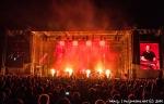 Fotky z Rock for People od Lukáše - fotografie 239