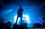 Fotky z Rock for People od Lukáše - fotografie 244