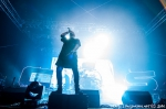 Fotky z Rock for People od Lukáše - fotografie 245