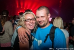 Fotky z Rock for People od Lukáše - fotografie 258