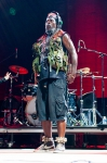 Fotky z Rock for People od Lukáše - fotografie 262