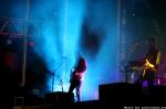 Fotky ze čtvrtka na festivalu Pohoda - fotografie 12