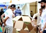 Pátek na festivalu Bažant Pohoda 2014 - fotografie 9