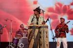 Pátek na festivalu Bažant Pohoda 2014 - fotografie 28