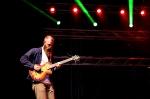 Pátek na festivalu Bažant Pohoda 2014 - fotografie 34