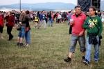 Pátek na festivalu Bažant Pohoda 2014 - fotografie 35