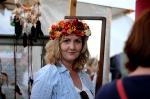 Pátek na festivalu Bažant Pohoda 2014 - fotografie 39