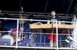 Fotky ze soboty na festivalu bažant Pohoda - fotografie 7