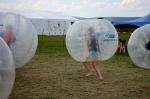 Fotky ze soboty na festivalu bažant Pohoda - fotografie 10