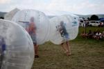 Fotky ze soboty na festivalu bažant Pohoda - fotografie 11