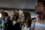 Fotky ze soboty na festivalu bažant Pohoda - fotografie 15
