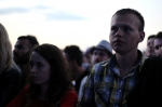 Fotky ze soboty na festivalu bažant Pohoda - fotografie 20