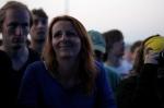 Fotky ze soboty na festivalu bažant Pohoda - fotografie 21