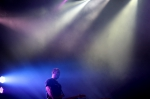 Fotky ze soboty na festivalu bažant Pohoda - fotografie 27