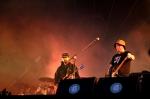 Fotky ze soboty na festivalu bažant Pohoda - fotografie 30