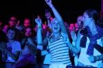 Fotky ze soboty na festivalu bažant Pohoda - fotografie 40