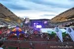 Fotky z festivalu Ultra Europe - fotografie 2