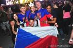 Fotky z festivalu Ultra Europe - fotografie 3