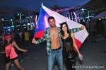 Fotky z festivalu Ultra Europe - fotografie 4