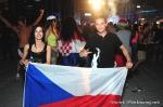 Fotky z festivalu Ultra Europe - fotografie 5
