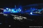 Fotky z festivalu Ultra Europe - fotografie 9