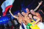 Fotky z festivalu Ultra Europe - fotografie 10