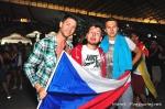 Fotky z festivalu Ultra Europe - fotografie 11