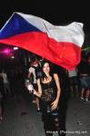 Fotky z festivalu Ultra Europe - fotografie 12