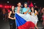 Fotky z festivalu Ultra Europe - fotografie 13