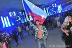 Fotky z festivalu Ultra Europe - fotografie 17