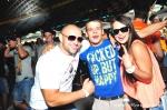 Fotky z festivalu Ultra Europe - fotografie 25