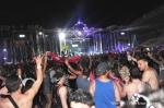 Fotky z festivalu Ultra Europe - fotografie 30