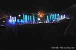 Fotky z festivalu Ultra Europe - fotografie 33