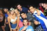 Fotky z festivalu Ultra Europe - fotografie 35