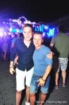 Fotky z festivalu Ultra Europe - fotografie 37