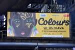 Pátek na Colours of Ostrava - fotografie 21