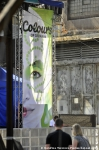 Pátek na Colours of Ostrava - fotografie 23