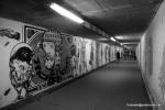 Fotky ze soboty na Colours of Ostrava 2014 - fotografie 1