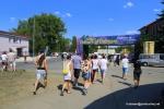 Fotky ze soboty na Colours of Ostrava 2014 - fotografie 2