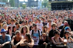 Fotky ze soboty na Colours of Ostrava 2014 - fotografie 5