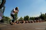 Fotky ze soboty na Colours of Ostrava 2014 - fotografie 8