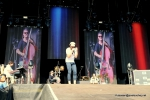Fotky ze soboty na Colours of Ostrava 2014 - fotografie 10