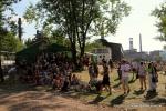 Fotky ze soboty na Colours of Ostrava 2014 - fotografie 14