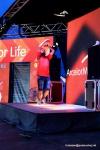 Fotky ze soboty na Colours of Ostrava 2014 - fotografie 18
